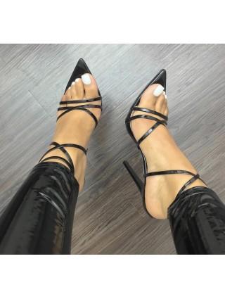 Chaussures  SUMMER