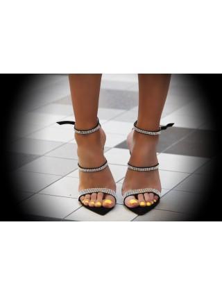Chaussures MELISSA