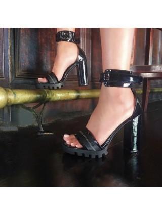 L'Chaussure LANA