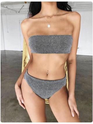 Goutter bikini